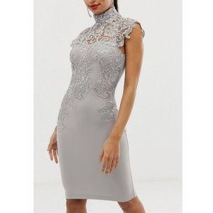 NWT ASOS | Lace Dress